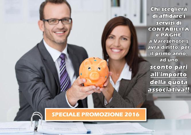 speciale-promozione-2016