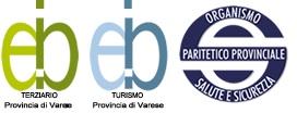 logo Ebt corsi