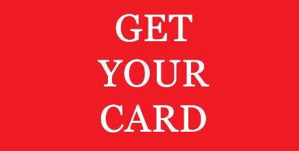 Get your card